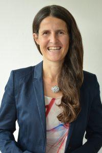Julia Mair